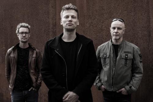 Gurus of Now - Alternative Rock Band - Zurich - phraseland